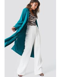NA-KD - Fluid Trench - Lyst