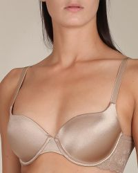 Scandale - Sirene The Smooth Back Bra - Lyst