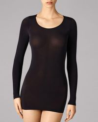 Wolford - Buenos Aires Pullover - Lyst