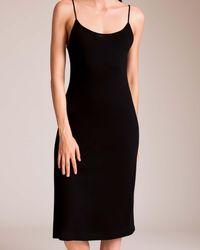 Natori - Shangri La Basic Gown - Lyst