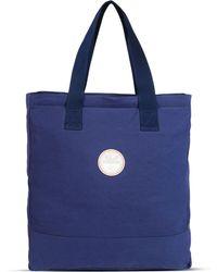 Napapijri | Tote & Shoulder Bag | Lyst