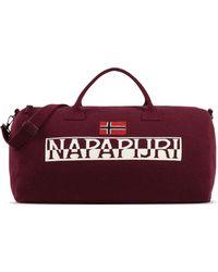 Napapijri | Travel Bag | Lyst