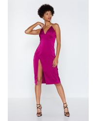 Womens Nasty Gal Prom And Formal Dresses Online Sale
