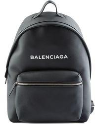 Balenciaga - Backpack - Lyst