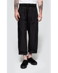 Need Supply Co. - Co-ord Pants - Lyst