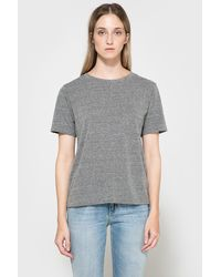Need Supply Co. - Tomboy Pocket Tee - Lyst