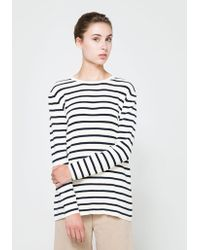 Need Supply Co. - Christina Pullover - Lyst