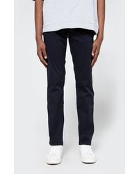 Need Supply Co. - Nash Trouser - Lyst