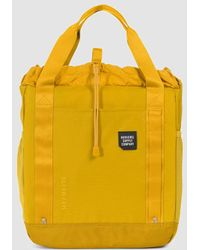 Herschel Supply Co. - Trail Barnes Tote Bag - Lyst