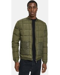 fa0cffca6ec7 Lyst - Men s Native Youth Jackets