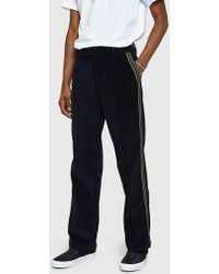 Soulland - Greco Heavy Pant - Lyst