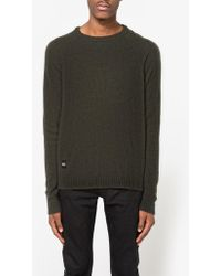 Native Youth - Altitude Knit - Lyst