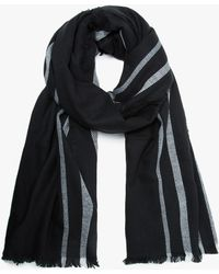 Need Supply Co. - Calgary Scarf - Lyst