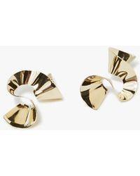 Need Supply Co. - Mirage Earrings - Lyst