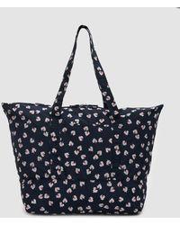 Ganni - Fairmont Accessories Tote Bag - Lyst