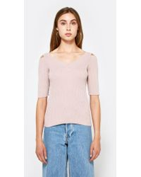 Which We Want - Anu Top - Lyst