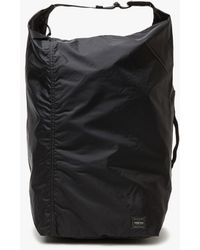 Porter - Flex Bon Sac S In Black - Lyst