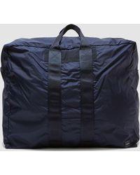 Porter - Flex 2way Duffle Bag L - Lyst