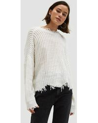 Which We Want - Static Jumper - Lyst