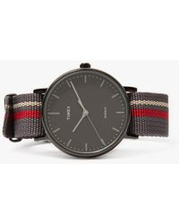 TIMEX ARCHIVE - Fairfield Pavilion - Lyst