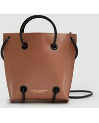 KOZHA NUMBERS - The Limited Edition Utility - Lyst