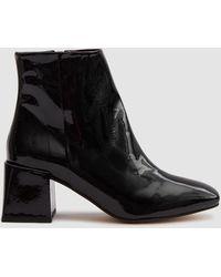 LOQ   Lazaro Boots   Lyst