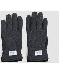 Norse Projects - Svante Glove - Lyst