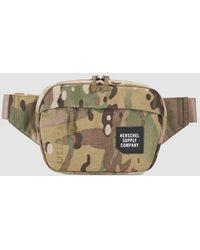 Herschel Supply Co. - Small Tour Bag - Lyst