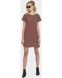 Which We Want - Allina T-shirt Dress - Lyst