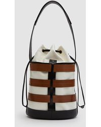 Trademark | Hesse Bucket Bag | Lyst