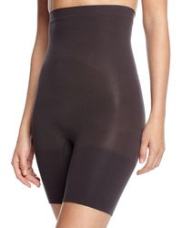 Spanx | Higher Power Short | Lyst