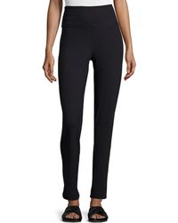 NYDJ - Boot-Cut Sweatpants - Lyst