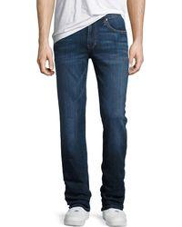 Joe's Jeans - Brixton Bradlee - Lyst