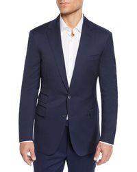 Ralph Lauren - Men's Douglas Two-piece Suit - Lyst