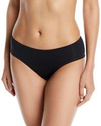 Anjuna - Estela Hipster Swim Bikini Bottoms - Lyst