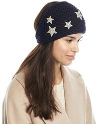 Jennifer Behr - Galaxy Kerchief - Lyst