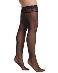 Cosabella - Trenta Thigh High - Lyst