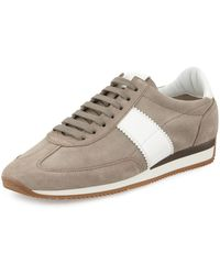 Tom Ford - Orford- Trainer - Lyst