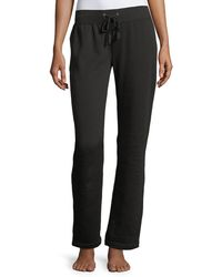 UGG - Penny Drawstring Lounge Pants - Lyst