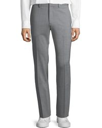Theory - Men's Mayer Tailored Pants - Lyst