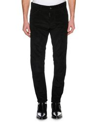DSquared² - Men's Cool Guy Stretch-corduroy Jeans - Lyst