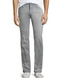 Joe's Jeans - Brixton Straight-leg Jeans - Lyst