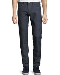 Levi's - Men's Made & Crafted 511tm Slim Jeans - Lyst