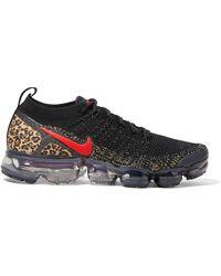 Nike - Air Vapormax 2 Flyknit Sneakers - Lyst
