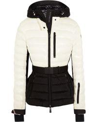 buy moncler ski jacket