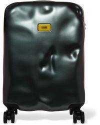 Crash Baggage - Icon Cabin Hardshell Suitcase - Lyst