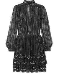 Women S Michael Michael Kors Clothing