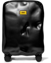 Crash Baggage - Icon Carry-on Hardshell Suitcase - Lyst
