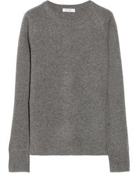 Equipment - Sloane Cashmere Sweater - Lyst