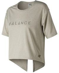 New Balance - Release LayerT - Lyst